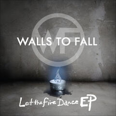 Let the Fire Dance - EP