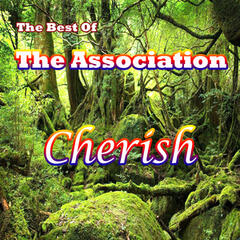 Cherish: The Best of The Association