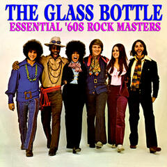 Essential '60s Rock Masters