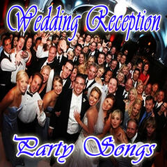 Wedding Reception Party Songs (Salutes)