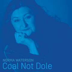 Coal Not Dole