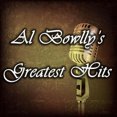 Al Bowlly's Greatest Hits
