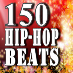 150 Hip-Hop Beats