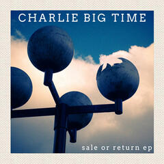 Sale or Return EP