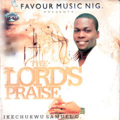 The Lords Praise