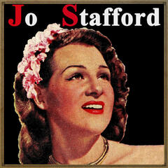 Vintage Music No. 136 - LP: Jo Stafford
