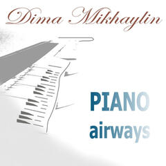 Piano Airways