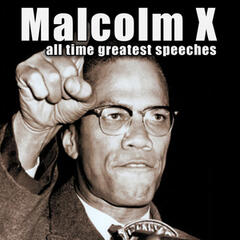All-Time Greatest Speeches