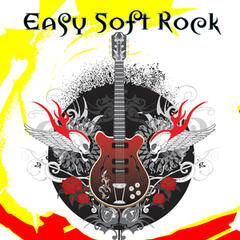 Easy Soft Rock