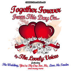 Together Forever: From This Day On