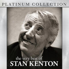 The Very Best of Stan Kenton