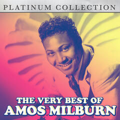 The Very Best of Amos Milburn