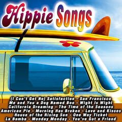 Hippie Songs