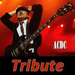 Highway To Hell: Tribute To AC/DC