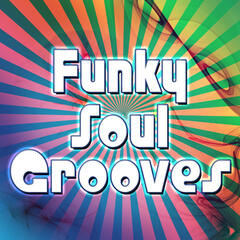 Funky Soul Grooves