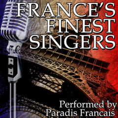 France's Finest Singers