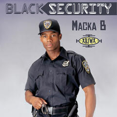 Black Security
