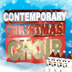 Contemporary Christmas! Choir