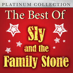The Best of Sly and the Family Stone