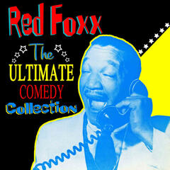 The Ultimate Comedy Collection
