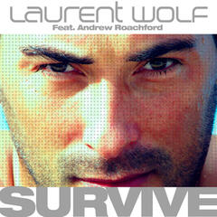 Survive (feat. Andrew Roachford)