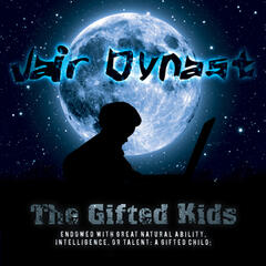 The Gifted Kids