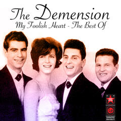My Foolish Heart - The Best Of