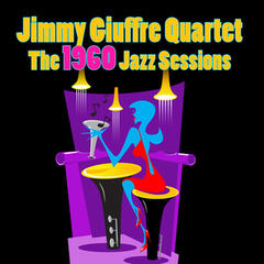 The 1960 Jazz Sessions