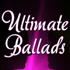 Ultimate Ballads