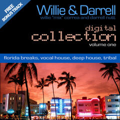 Digital Collection Vol. 1