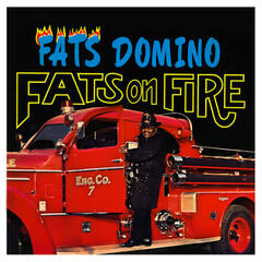 Fats On Fire
