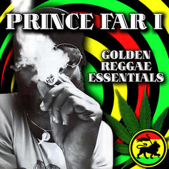 Golden Reggae Essentials