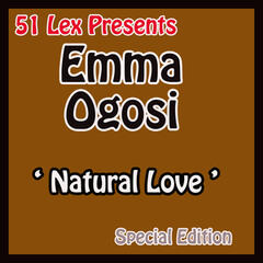 51 Lex Presents Natural Love