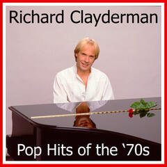 Pop Hits of the '70s