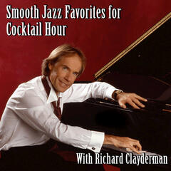 Smooth Jazz Favorites for Cocktail Hour