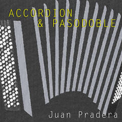 Accordion & Pasodoble