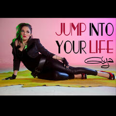 Jump Into Your Life - Single