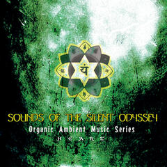 Sounds of the Silent Odyssey