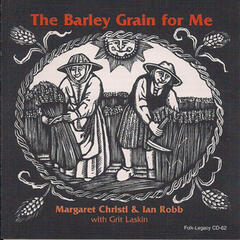 The Barley Grain for Me