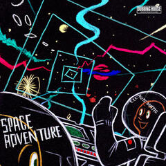 Space Adventure - Single