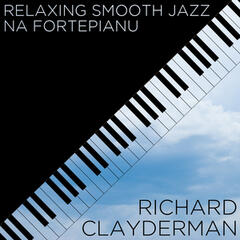 Relaxing Smooth Jazz Na Fortepianu