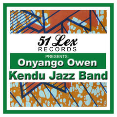 51 Lex Presents Onyango Owen