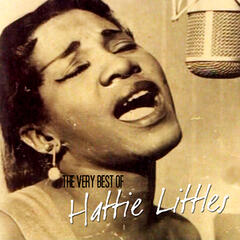 The Very Best Of Hattie Littles