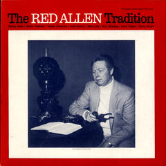 The Red Allen Tradition