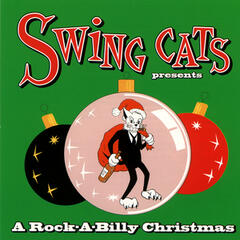 Swing Cats - A Rock-A-Billy Christmas