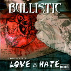 Chronicles of Love & Hate