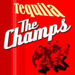 Tequilla - The Champs