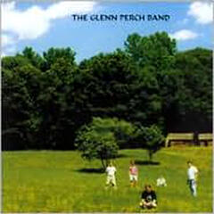 The Glenn Perch Band