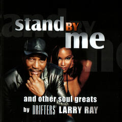 Stand By Me, and other soul greats