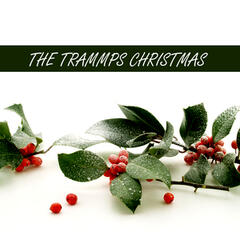 The Trammps Christmas
